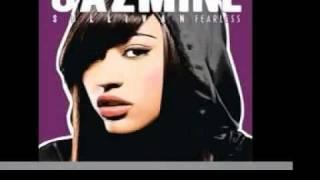 Jazmine Sullivan - One Night Stand