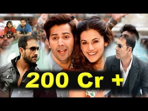 Xxx Mp4 JUDWAA 2 MOVIE FULL BOX OFFICE COLLECTION 2017 AND CHEF MOVIE COLLECTION 3gp Sex