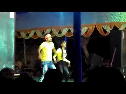 Betai Tehatta Nadia Local Adult Dance 2017