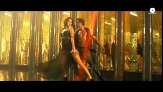 Bang Bang  Full Song  BANG BANG!  Hrithik Roshan  Katrina Kaif HD