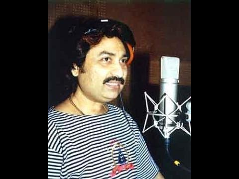 Movie 'Jindagiya Kaise Jeeyal Jayee' | Kumar Shanu New Song