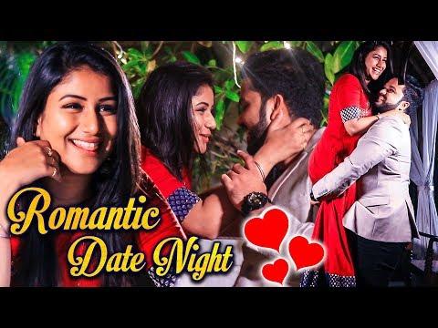 Xxx Mp4 Kissy Kissy Intimate Moments Of Alya Manasa Sanjeev😍💖 Vijay TV Raja Rani Couple 3gp Sex