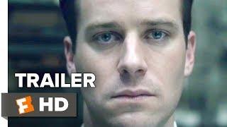 Final Portrait Trailer #1 (2018)   Movieclips Indie