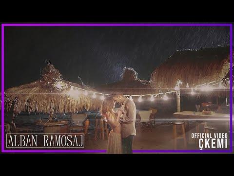 Xxx Mp4 Alban Ramosaj Ckemi Official Video 3gp Sex
