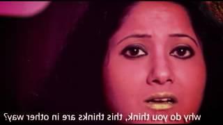 Latest Bangla Hot Short Flim -Draupadi,VAISNABI FILMS