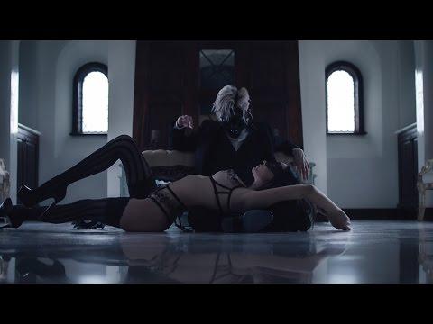 Xxx Mp4 Boy Epic Dirty Mind Official Video 3gp Sex