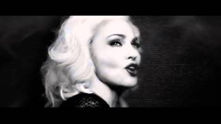 MashupBambi - One Night Stand [Madonna / Art of Noise / Pitbull]