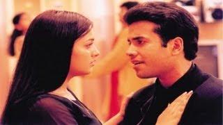 Tera Dilbar Tera Saathi Official Video - Yeh Dil - Tushar Kapoor & Anita