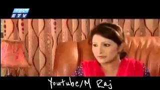 Bad Luck   Bangla Natok ft Hasan Masud ,Ohona HD
