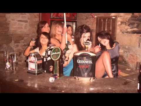 Xxx Mp4 7 Animals By Day 7 Girls By Night 3gp Sex