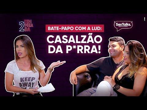 Xxx Mp4 Sextalks 18 Bate Papo Com Casalzão Da P Rra 3gp Sex