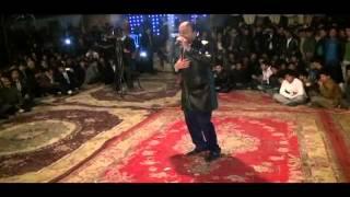 حمید فلاح (پرکن جامم ای ساقی) hamid falah