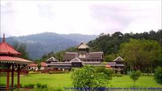 Learn Malay language (Belajar bahasa Melayu): Part 5 (Bahagian 5)