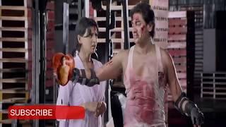 MOST FUNNY BENGALI MOVIES - E Kemon Cinema (BONGO SONTAN) Bangla New Funny Video 2018