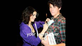 Your Secret Lover   nelena {RATED R} ep 3