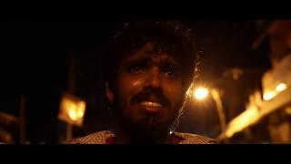 Irumbuliyur official teaser   Tamil short film   Vinoth Rajasekar