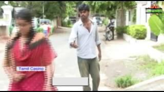 Shanthi Appuram Nithya | Tamil Hot Movie [HD] Part-8