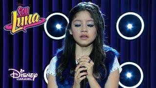 Sou Luna – Trailer da Nova Temporada – O Segredo de Luna