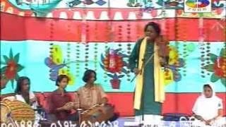 বাংলার চরম হট বাউল রুমা আক্তার বনাম আক্কাস দেওয়ানের পালা গুরু শিষ্য   Part 4   CD ZONE