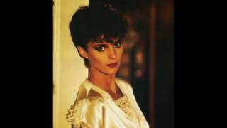 Sheena Easton ~Don´t Leave me this way~