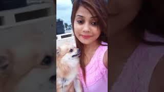 Dog Lov X.com lade