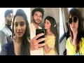 Download Video Download Jana Na Dil Se Door : Latest Off Screen Masti Tv Star's 3GP MP4 FLV
