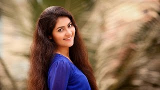 Shaina Amin   সায়না আমিন   Bangladeshi Beautiful Model & Actress