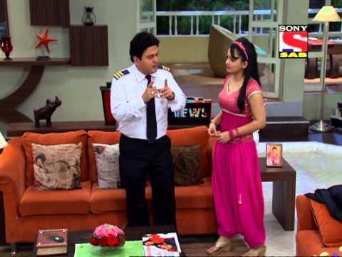 Xxx Mp4 Jeannie Aur Juju Episode 245 11th October 2013 3gp Sex