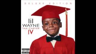 Lil Wayne - How to Love (Audio)