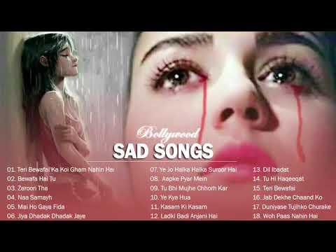 Xxx Mp4 हिन्दी दर्द भरे गीत Hindi Sad Songs प्यार में बेवफाई का सबसे दर्द भरा गीत 90s Evergreen Songs 3gp Sex
