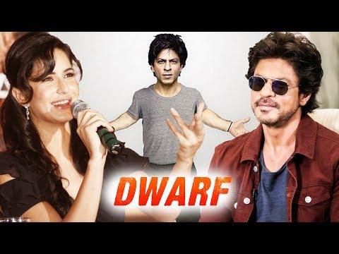 Xxx Mp4 Katrina Kaif OPENS On Her Role In Shahrukh S DWARF Film 3gp Sex