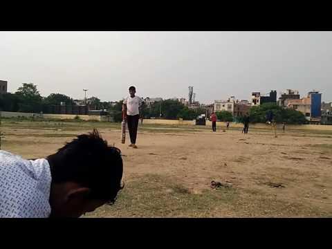 Rohini boys t 20