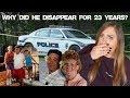 Download Lagu MP3 FOUND 23 Years Later! Richard Hoagland