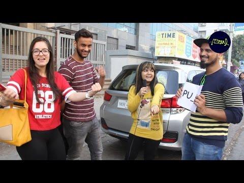 Mumbai Girls & Boys Like Pussy | ImQtest Episode #11 | Asoul - Officially Youthiya...!!