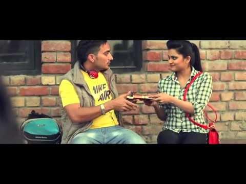 Pehla Bench | Kamal Khaira Feat.Bling Singh | Latest Punjabi Romantic Songs