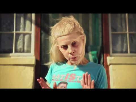 Xxx Mp4 Die Antwoord Zef Side Official 3gp Sex