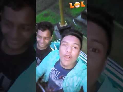 Xxx Mp4 Hilal Pur ParK 2018 EiD DAy 3gp Sex