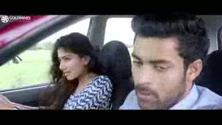 FIDAA new Released saurh movie hindi dubbed indian varun tej new, 2018