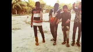 Mongla New Rap song