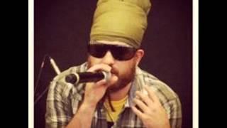 New**2012 Fyah T & Dj Lorest France Mixtape
