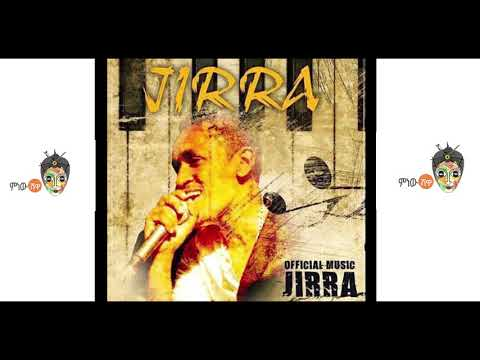 Xxx Mp4 Hachalu Hundessa Jirra New Ethiopian Oromo Music 2017 Official Video 3gp Sex