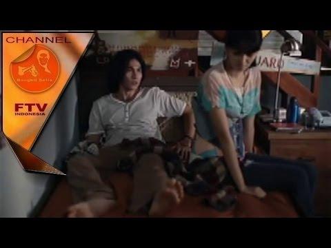 FTV INDONESIA Terbaru 2016 VINO G BASTIAN.