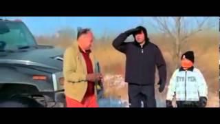 Bulls Eye   Apne   Sunny Deol   2007   YouTube
