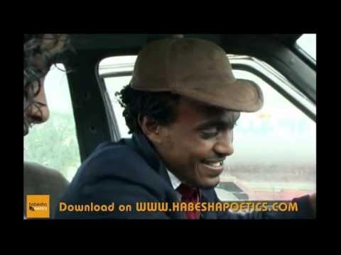 Eritrean Comedy Yonas Mihretab Maynas Tata Yelen New Eritrean Comedy 2014