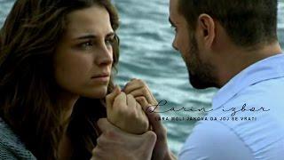 Larin izbor : Lara moli Jakova da joj se vrati