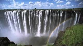 Amayenge - Matenda ayo Kalindula Zambia