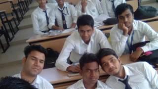 Teri meri yari,GIMT College friend