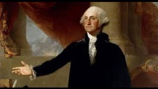 GEORGE WASHINGTON - What You Need to Know