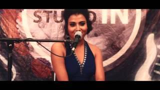 Ekla Mon|SWAHA|Subhapriya|Sumitro|OFFICIAL
