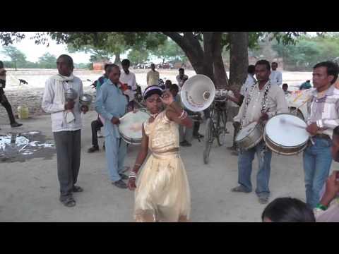 desi song and desi dance